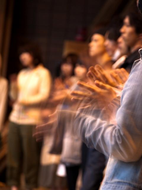 ヨーロッパ三大演劇祭の一つ「シビウ国際演劇祭」って?演劇祭の説明と歴代賞受賞者まとめ